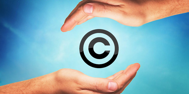 Copyright Protection in China