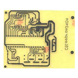 Vinyl Resin for Heat Transfer Ink