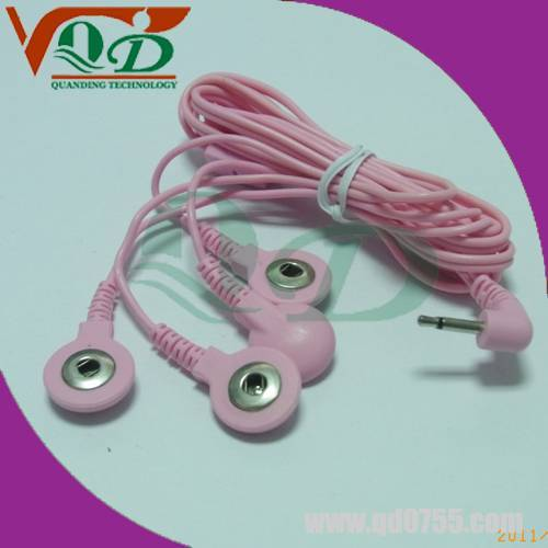 lead wire for tens,electrode pad lead wire