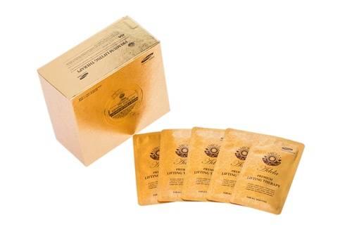 KOREA.[Amicell] Anti aging Anti wrinkle Skin care Adela Premium Lifting Therapy