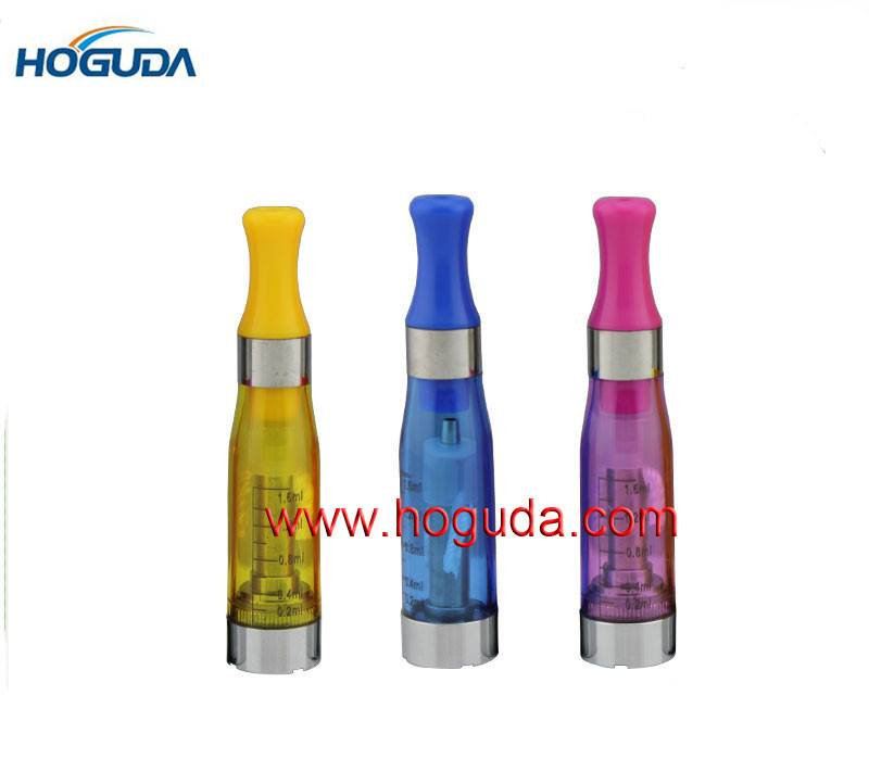 Electronic cigarette ce4 atomizer with high quality and wholesale price