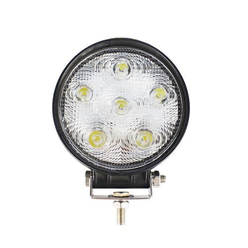 18W Auto LED Work Light, Auto LED Fog Light Working Light