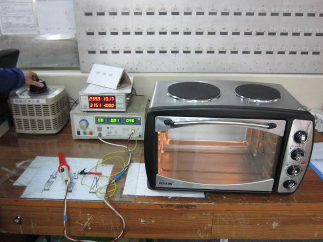 China quality control,quality inspection services,factory audits in china,product test