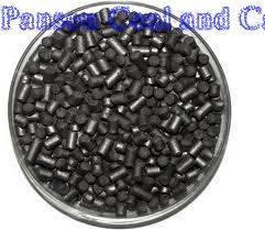 Artifical graphite scrap ( high quality with competitive price)