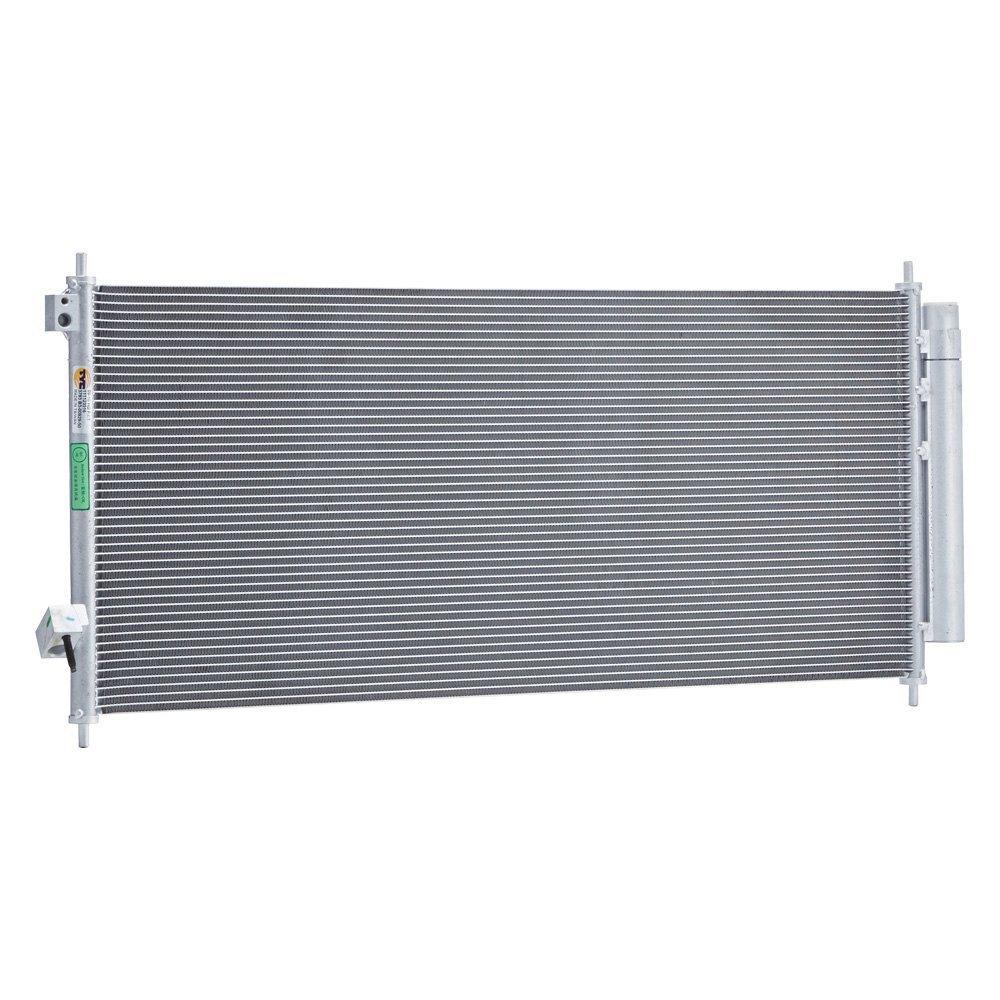 Auto AC Condenser HONDA AC.001.1053