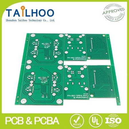 single side pcb, double-sided pcb, multilayer pcb manufacturer in Chinasingle side pcb, double-sid