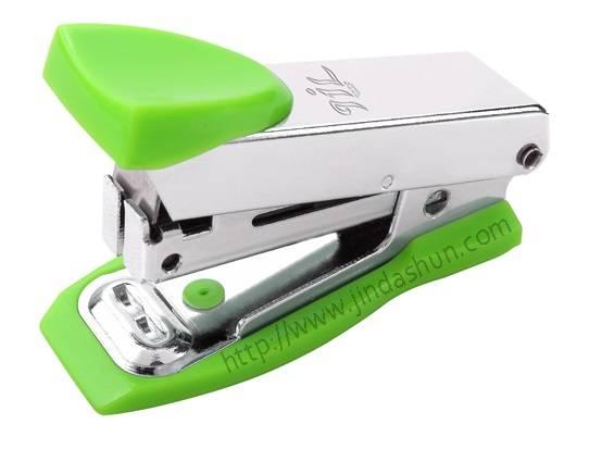 Fashion mini stapler