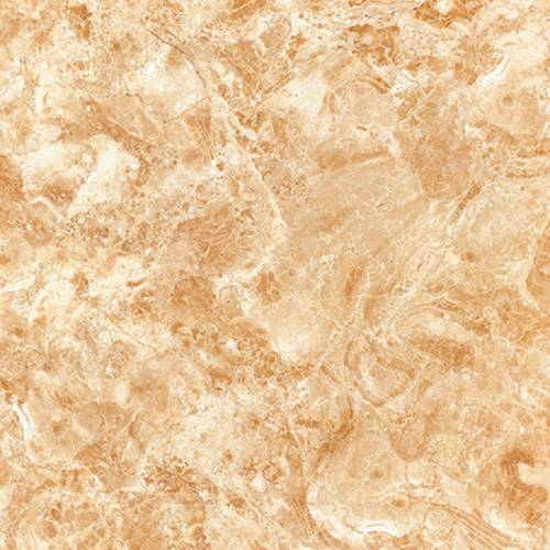 High quality China foshan Good price Glazed Tiles Factory porcelain floor tiles