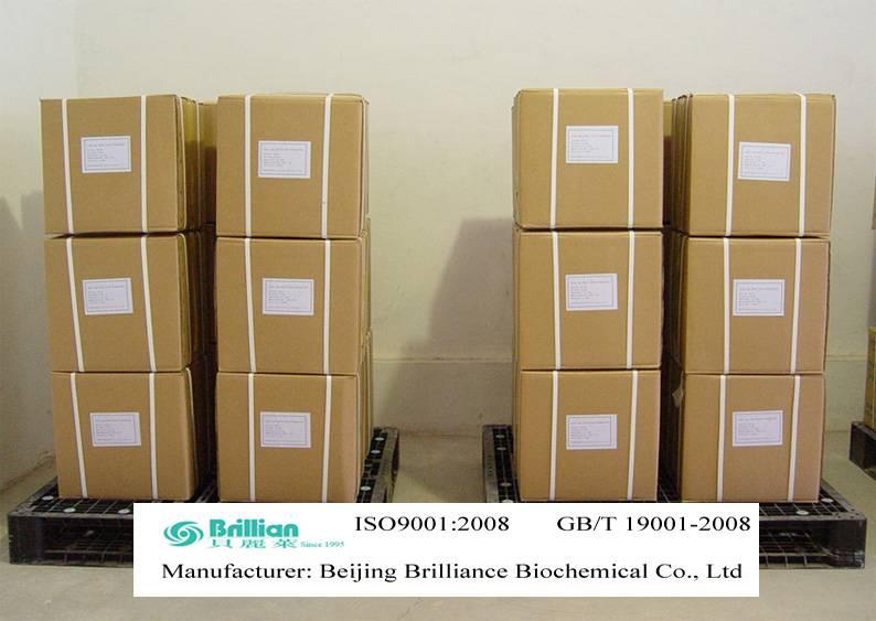 Retinol Acetate, Vitamin A Acetate, CAS No.: 127-47-9, 2,800,000Unit/g