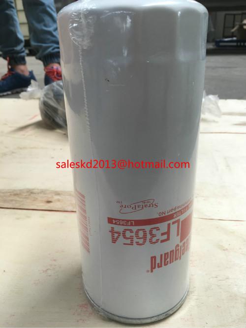 Fleetguard Filter LF3654
