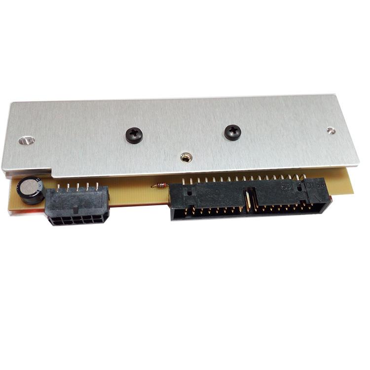Compatible Printhead For zebra 105SL 203dpi Barcode Printer Spare Parts G32432-1M