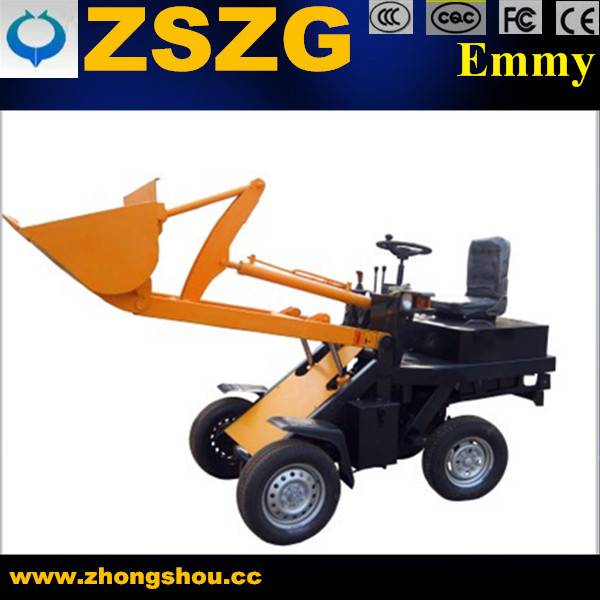 Mini Battery Loaders for sale