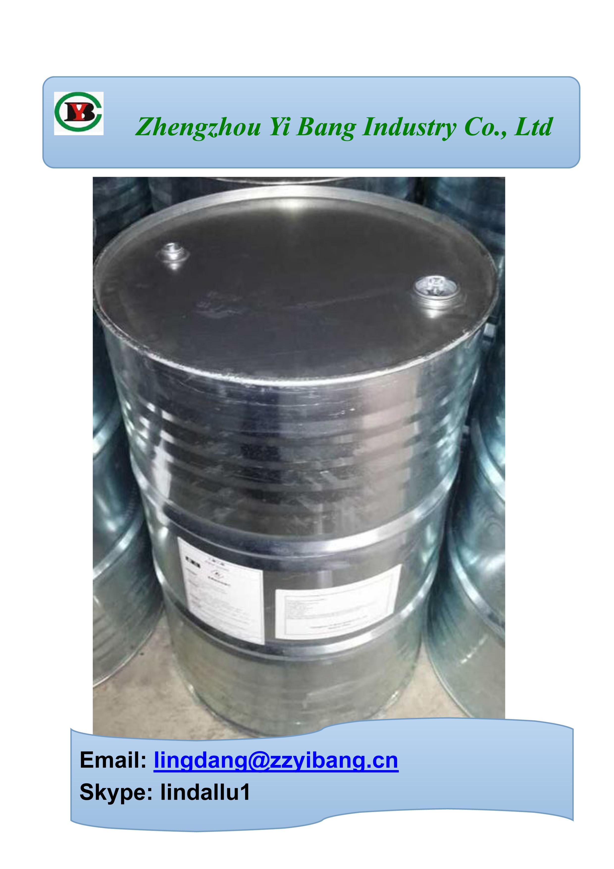 Factory price Hexanoic acid 99%min CAS:142-62-1