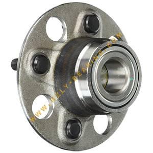42200-S5A-A21-hub bearing-Liyi Bearing Co.,Ltd