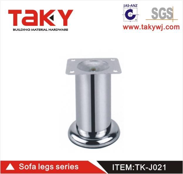 TK-J021 sofa legs