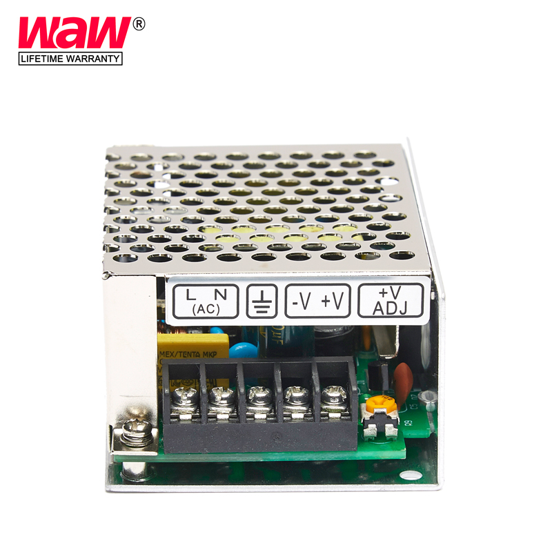 25w Switching Power Supply
