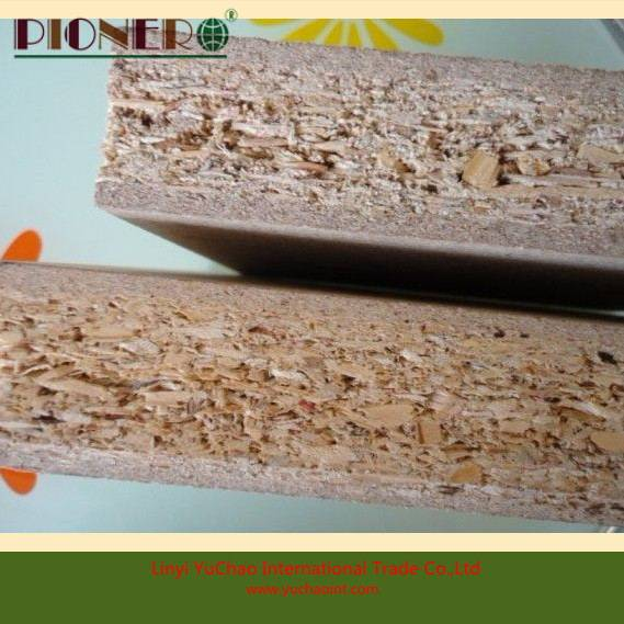 particle board for office furniture and cabinets