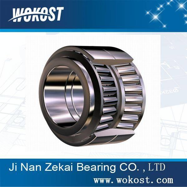 Best Bearing Price tapered roller bearing