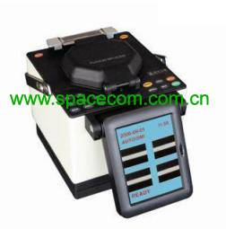 SPC-FS-260C Optical Fiber Fusion Splicer