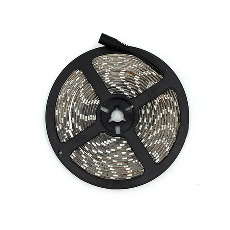 LED STRIP 5050 60LED/M