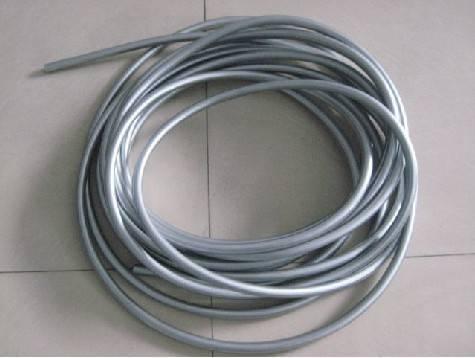 PVC hose(JH-1006)