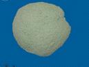 Ferrocenemethanol CAS 1273-86-5 wholesale seller pharmaceutical intermediates