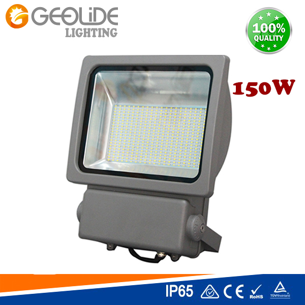 LED Flood Lighting Quality 150W-300W Outdoor LED Floodlight for Park with Ce