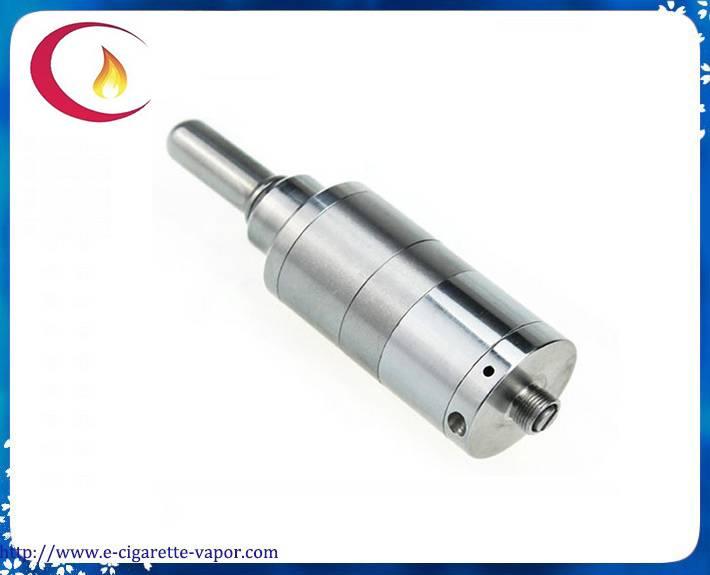 Hottest original Kayfun 3.1 clone RBA atomizer Newest Kayfun atomizer