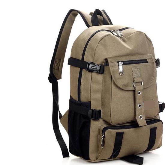 Backpack-SJ04