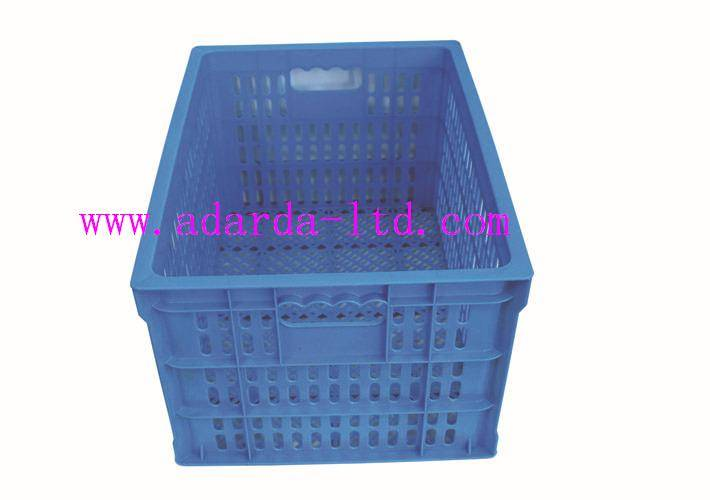 Storage Basket Box Cabinet