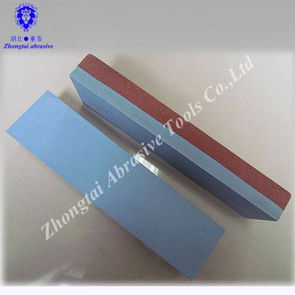 Aluminum oxide Aluminum oxide oil stone