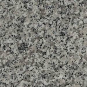 grey granite G623