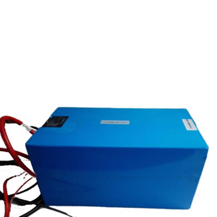 LiFePO4 12V Battery 12V 80Ah Battery Pack LiFePO4