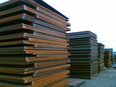 ASTM A 387 CL1 steel plate, A 387 CL1 steel price, A 387 CL1 steel supplier