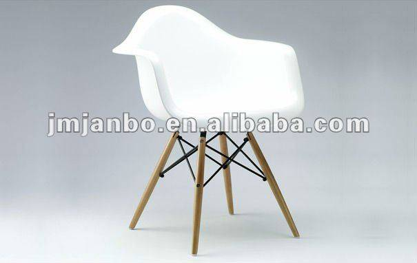 living room chair F068-1