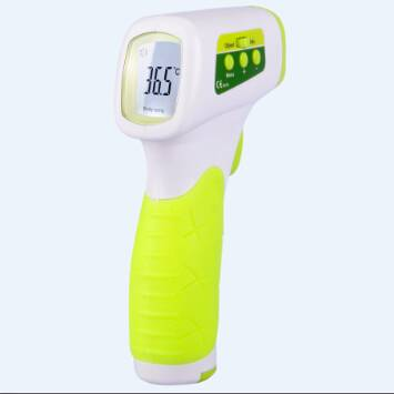 Homecare Forhead Thermometer