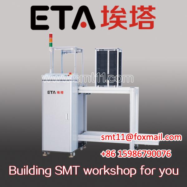 PCB Unloader for 5050-445330mm