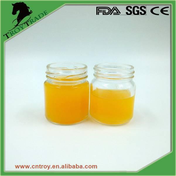 2oz Shot Glass Mason Jar for Drinking