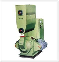 Pellet mill[HKJ-218]