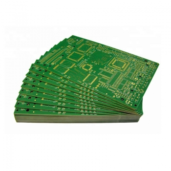 Multilayer pcb board made in China