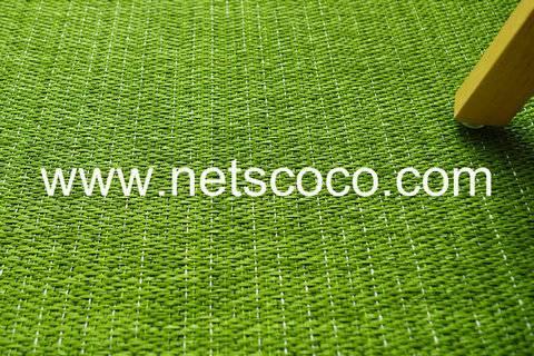Netscoco Woven Vinyl Flooring