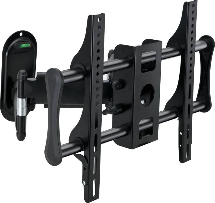 TV WALL MOUNT H3