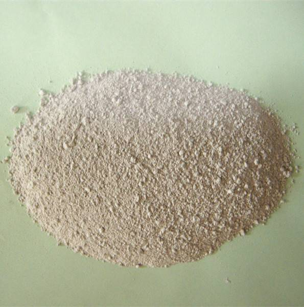 Activity white clay,activity bleaching earth