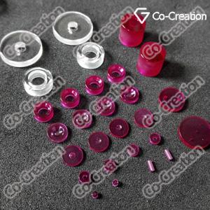 Jewel bearing/sapphire bearing/Ruby bearing/nozzle