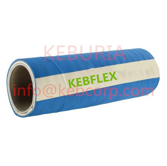 Acid and Alkali Resistant Hose chemical hose