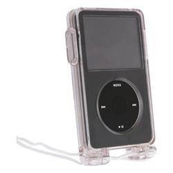 Brand New Apple iPod Video 80 GB