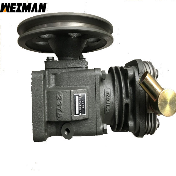 Weichai Deutz Air Compressor 13026014