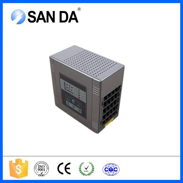 CE Approved Mini Intelligent Industry Dehumidifier