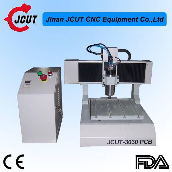 3030 Desktop CNC Router