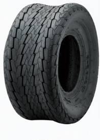 eco-friendly pneumatic wheelbarrow tyre  and ATV  tyre 8.50-8